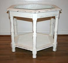 159 best recycled tables images on pinterest home diy and