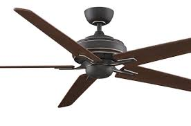 ceiling miraculous ceiling fan blades sagging brilliant ceiling
