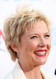best short hairstyles for women over 50 with thin hair latest