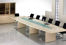 Small Boardroom Table Ultimate Design Conference Table