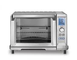 Best Convection Toaster Ovens Best 25 Best Convection Toaster Oven Ideas On Pinterest Toaster