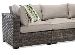 Small Patio Furniture Set by Coffee Tables Appealing Summer Time Outdoor Coffee Table Tables