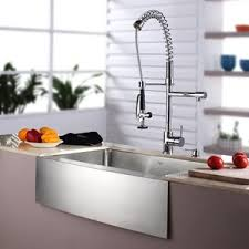 Sink Kitchen Faucet by 2 Hole Kitchen Faucets You U0027ll Love Wayfair