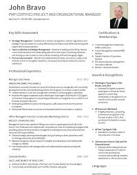 resume template for convert your linkedin profile to a pdf resume visualcv