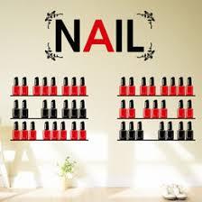 modern nail salon online modern nail salon for sale