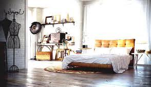bedroom design concepts ideas donchilei com