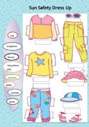 english worksheets the clothes worksheets page 78