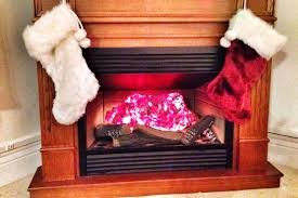 10 electric do it yourself fireplace insert youtube