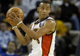 2010 nba all selections sports by