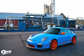 porsche sharkwerks shark werks gt3 rs 4 1 big bang theory 9tro