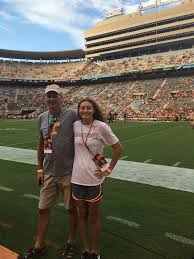 Grinter Ynat Champion Bailey Grinter Gives Verbal Pledge To Tennessee