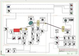 solidworks electrical goengineer electical