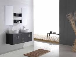 bathroom vanities magnificent walnut bathroom mirrors wooden