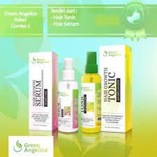 obat rambut penumbuh rambut botak mengatasi rambut rontok cara menumbuhkan kembali rambut rontok rambut botak 082233434456