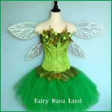 Peter Pan Halloween Costume Male 25 Tinkerbell Costume Ideas Peter Pan