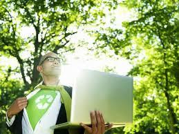 nature et d ouverte si e social conseils pour travailler en équipe