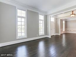 colonial detached north bethesda md a luxury home for sale in