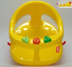 Bathtub Seats For Babies Papillon Infant Baby Bathtub Ring Seat Chair Papillon Baby Bath