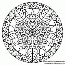 Printable Coloring Pages For 10 Year Olds Murderthestout Coloring Pages For 10 Year Olds