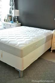 Leirvik Bed Frame Reviews Ikea Bed Frame Reviews Glamorous Furniture Reviews In Home Decor