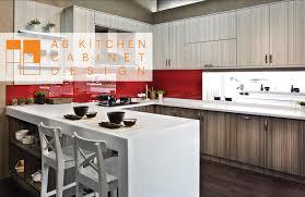Ab Kitchen Cabinet Ab Kitchen Design