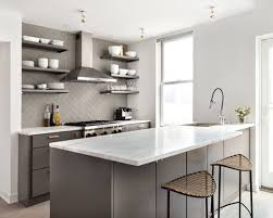 kitchen ideas houzz gorgeous design for remodeling small kitchen ideas small kitchen