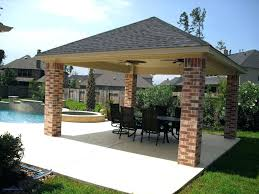 backyard porch ideas back porch pergola covered back porch ideas pergolas with roof