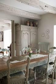 cozy dining room amazing home design interior amazing ideas and