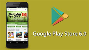 play 5 0 apk play store version 6 0 0 link
