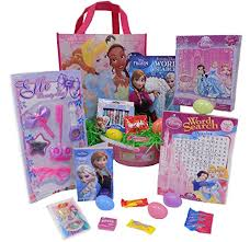 princess easter baskets easter basket buy easter basket products online in saudi arabia