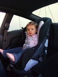 porsche 911 car seats loosing my mind in the infant car seat quest page 2