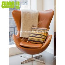 swan chair replica swan chair replica suppliers and manufacturers