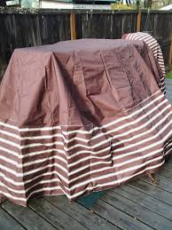 Patio Furniture Covers Reviews - empire covers emily reviews