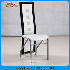 awesome high back dining room chair covers qj21 daodaolingyy com