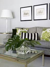 gray and green living room 50 gorgeous contemporary living room interior design ideas room