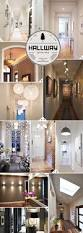 home lighting design images best 25 spot lights ideas on pinterest modern lighting modern