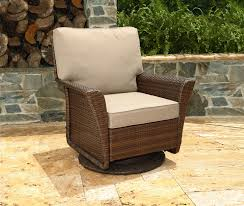 Patio Glider Bench Outdoor Seating Patio Chairs Sears