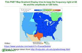 Utk Map The Power Of Math By Lauren Sanderson Mk Final Presentation Date