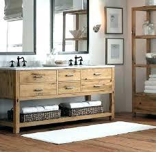 Modern Bathroom Rugs Rustic Bathroom Rugs Easywashclub Modern Bathroom Rugs Rustic