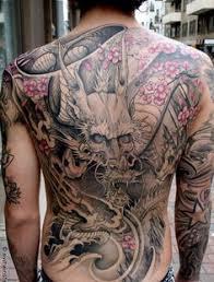 mer enn 25 bra ideer om dragon tattoo arm på pinterest