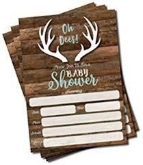 camo baby shower invitations camo baby shower invitations boy camoflauge