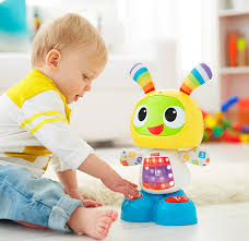 baby toys with lights and sound bright beats baby toys musical toys for baby fisher price