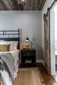 Joanna Gaines Girls Bedroom Episode 16 The Little Shack On The Prairie Magnolia Market
