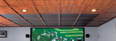 Wood Slat Ceiling System by Woodtrac Ceiling System U2013 Custom Drop Ceiling System Wood Ceiling
