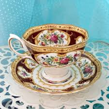 best vintage royal china patterns products on wanelo