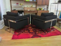 Laminate Flooring Ebay Awesome Chrome Accent Chairs Mid Century Modern Http Www Ebay