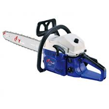 buy yking 5836 chain saw 22 inch 58 cc online at best price in
