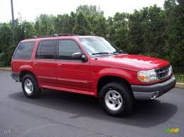 insurance quote for 1999 ford explorer 4wd wagon 4 door 4 0l v6