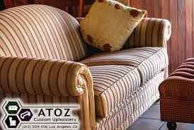 Furniture Upholstery Los Angeles Upholstery Los Angeles California Atoz Custom Made Fabric Shop Usa
