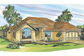 Country House Plans Online 100 Luxury Home Plans Online Want To Know How To Create